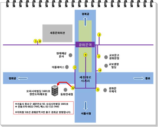 map_KPFF.png
